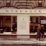 norkauer09
