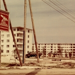 norkauer19