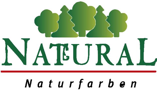 Hersteller Natural Farben